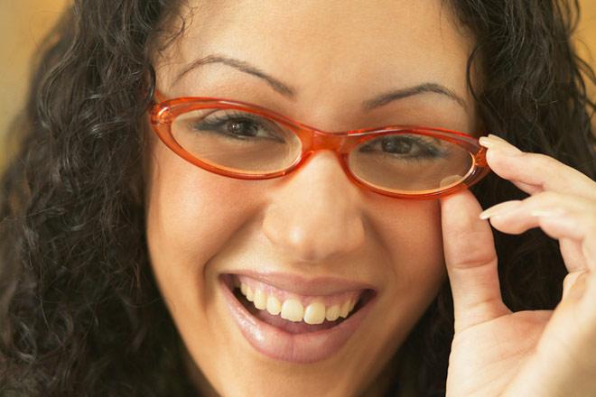 eye glasses in Mississauga