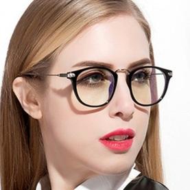 Eye Glasses Mississauga