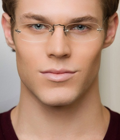 eye glasses in Mississauga