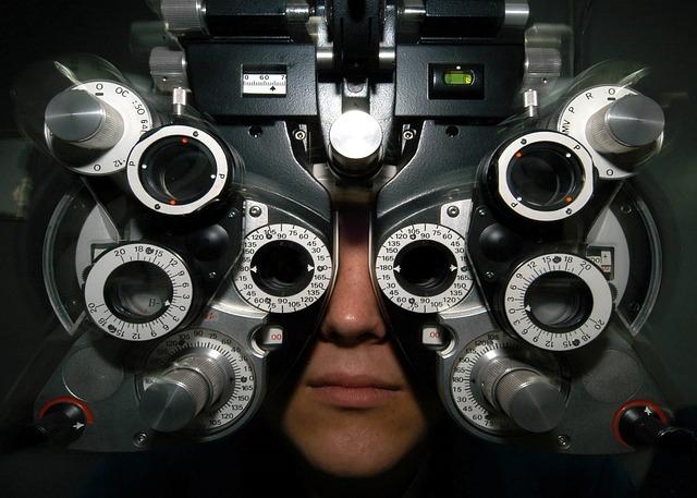 eyeglasses-2003188_640